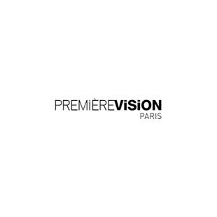 Première Vision(品锐至尚)巴黎展