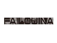 FALOUINA