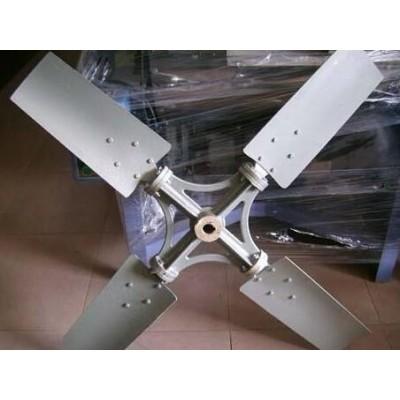 冷却塔专用风机