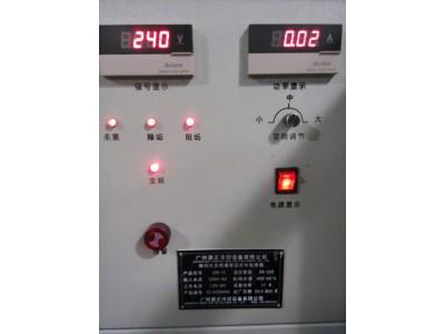 缠绕式全频道感应水处理器