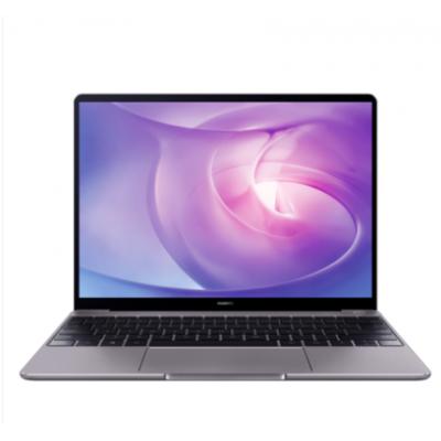 Huawei/华为 锐龙版 系统笔记本电脑